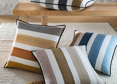 Cushions - CUSHIONS LES CABINES CO24412 - MAISON CASAMANCE