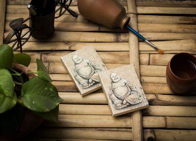 Cadeaux - Collection de journal de poche fait main - DE KULTURE WORKS