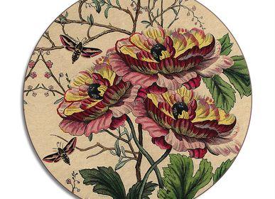 Sets de table - Flora - Sets de table - AVENIDA HOME