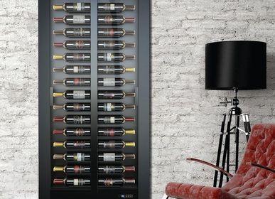 Wine accessories - Teca Vino - EXPO