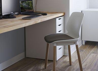 Chairs - INYO Range - EUROSIT