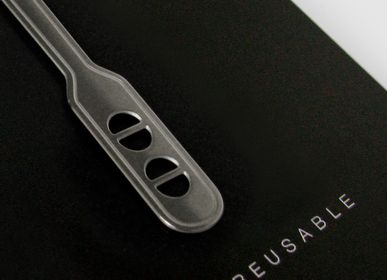Cutlery service - STIRRER - ATYPYK