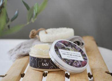 Beauty products - Body & Face Scrub - TADÉ PAYS DU LEVANT
