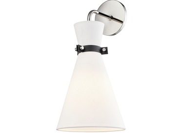 Wall lamps - Julia - HUDSON VALLEY LIGHTING GROUP