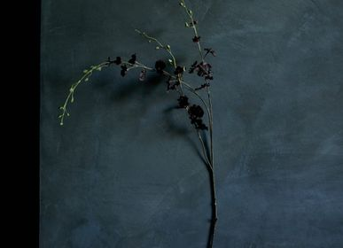 Floral decoration - AMARINTHE ORCHID - ABIGAIL AHERN