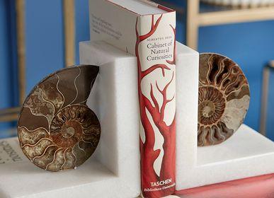 Objets de décoration - Serre-livres de luxe - G & C INTERIORS A/S