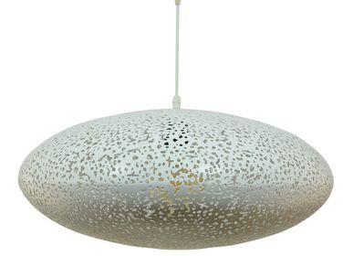 Hanging lights - MISLEY - BOUDET SAS / C-CREATION