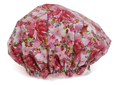 Beauty products - Tonic Shower Caps  - TONIC AUSTRALIA
