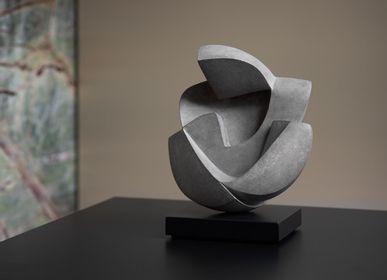 Sculptures, statuettes et miniatures - L'amour inconditionnel XS - GARDECO