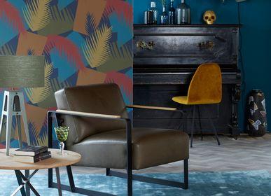 Seats - Armchair Nox - SPOINQ
