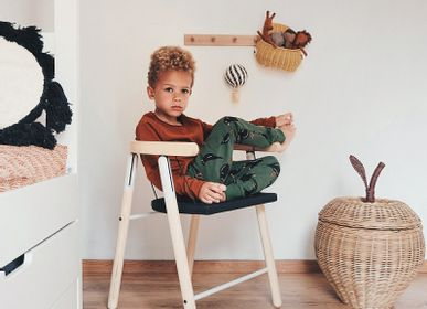 Office seating - Ika sensory chair for children - TINK THINGS