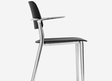 Chairs - APPIA - AGENCE PISE
