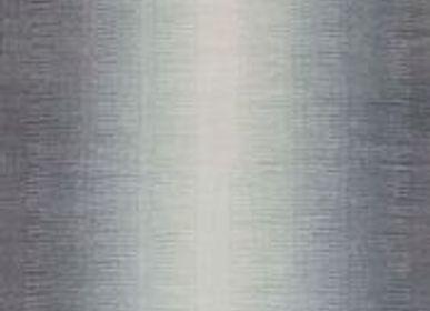 Tapis - Tapis Ikat minimaliste - AZMAS RUGS