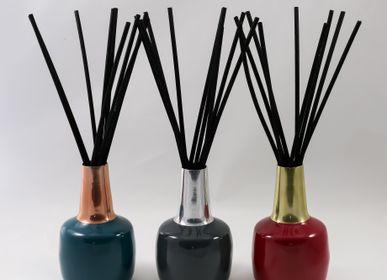 Scent diffusers - Home Fragrances spray or Bouquet. Refillable - AUTOUR DU PARFUM