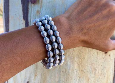 Jewelry - DOT BRACELET - LA MOLLLA