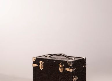 Storage boxes - Bar Case - P&B VALISES