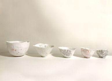 Gifts - paper cups - N-LOBJOY