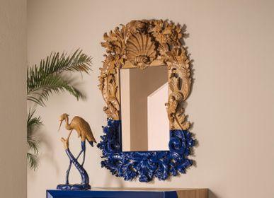 Mirrors - Philippe Mirror  - JB+