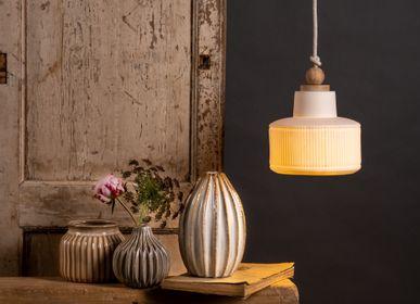 Pendant lamps - Les Georgettes - SANDRINE TORTIKIAN