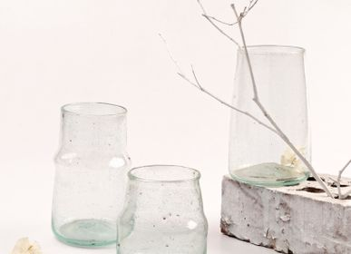 Glass - MAINSTAY Glass - TAKECAIRE