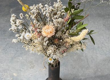 Homewear - Bouquets Composés - NAMAN-PROJECT
