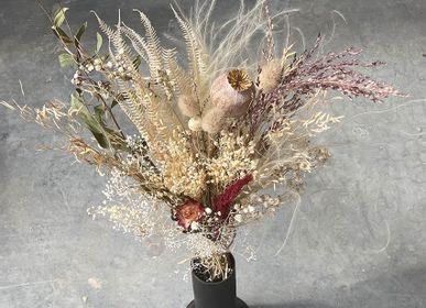 Homewear - Bouquets Composés - NAMAN-PROJECT