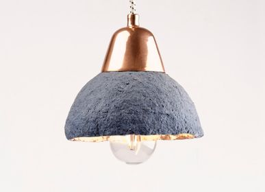 Hanging lights - UPHANCE Suspension/Lamp - TAKECAIRE