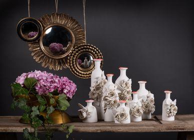 Vases - Les précieuses - SANDRINE TORTIKIAN