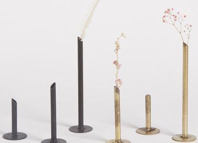 Homewear - Giacometti - NAMAN-PROJECT