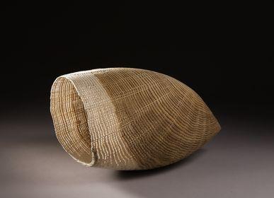 Objets de décoration - Cocon - PASCAL OUDET