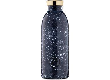 Accessoire de voyage / valise - Poseidon Clima Bottle - 24BOTTLES