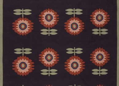 Other caperts - Mid Century Modern Rug - AZMAS RUGS