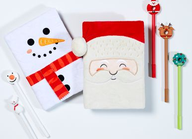 Gifts - Christmas Collection - PUCKATOR LTD