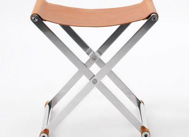 Kitchen Furniture - Andrea - TONUCCI MANIFESTO DESIGN