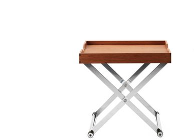Mobilier et rangements - Andrea + - TONUCCI MANIFESTO DESIGN