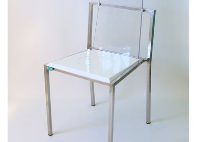 Chairs - Light - A.DESIGN