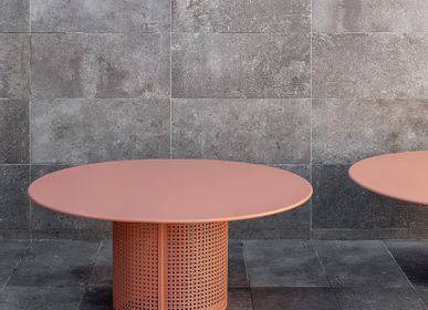 Tables basses - ARENA table H45 - ISIMAR