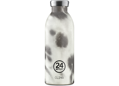 Accessoire de voyage / valise - Exposure Clima Bottle - 24BOTTLES