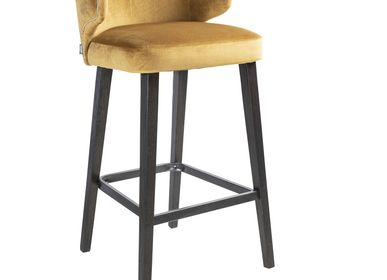 Tabourets - Tabouret de bar Army - PMP FURNITURE