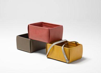 Homewear - Lullabao - TONUCCI MANIFESTO DESIGN