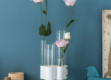 Vases - Forget me not 2 - PA DESIGN