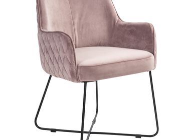 Chairs - Lizzy - PMP FURNITURE