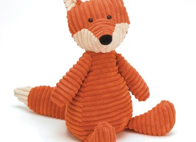 Peluches - Cordy Roy - JELLYCAT
