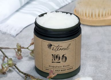Beauty products - Éternel body care  - CHIC ANTIQUE DENMARK
