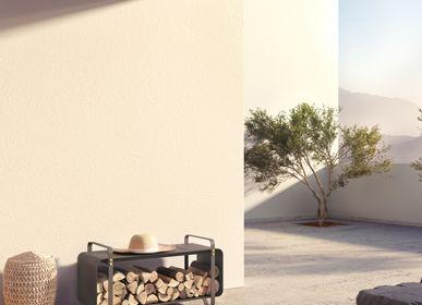 Objets design - Banc Ninne - Classique - ELDVARM
