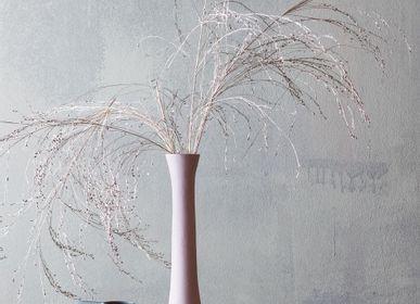 Vases - Metal vases - ZENZA