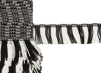 Homewear - Fringe - M. MAURER