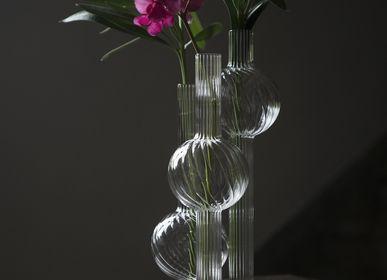 Vases - Derviche - HANDS ON DESIGN