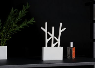 Diffuseurs de parfums - Shirakaba - HANDS ON DESIGN