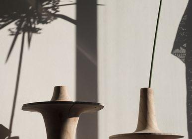 Vases - Sinfonia - HANDS ON DESIGN